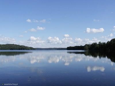 3405819_widok-na-jezioro-hancza-
