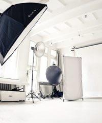 Studio Suwak