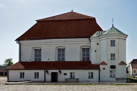 muzeum_w_tykocinie