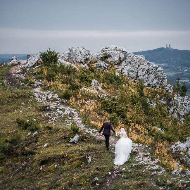 Góra Miedzianka