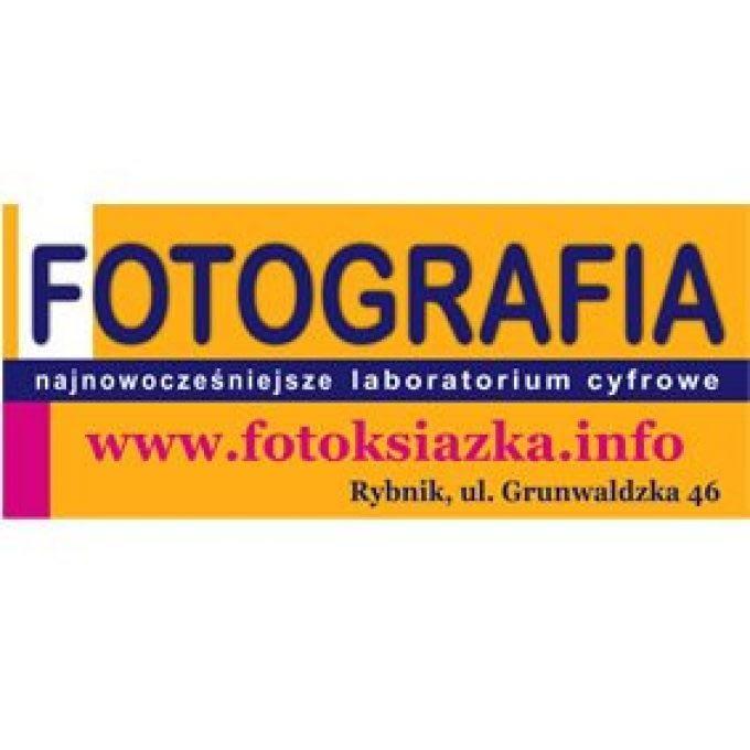 Laboratorium Fotograficzne