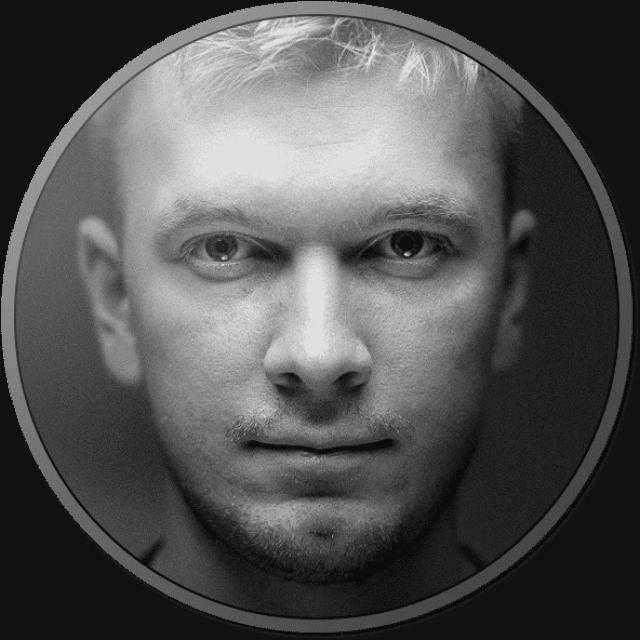 Przemysław Cioch