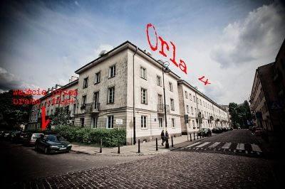 Orla Studio Foto